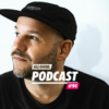 ALL GOOD PODCAST #94: Thomilla Download