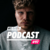 ALL GOOD PODCAST #97: Dexter Download