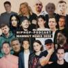 ALL GOOD PODCAST: Jahresrückblick (HipHop-Podcast-Mammut-Remix) Download