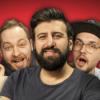 """""""Der Anfang"""" - Die BlaBlaFabrik: Der offizielle Filmfabrik-Podcast   Folge 1 Download"""