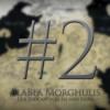 """""""Die Mauer"""" - BlaBlaMorghulis: Der Podcast von Eis und Feuer   Folge 2 Download"""