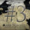 """""""Der verfluchte Wald"""" - BlaBlaMorghulis: Der Podcast von Eis und Feuer   Folge 3 Download"""
