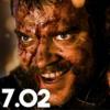 GAME OF THRONES: Sturmtochter   Analyse & Besprechung   Staffel 7 Episode 2