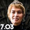 GAME OF THRONES: Die Gerechtigkeit der Königin   Analyse & Besprechung   Staffel 7 Episode 3