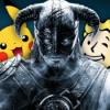 Gaming #2 & Videospielverfilmungen - Die BlaBlaFabrik   Podcast Folge #19