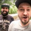 Wir drehen einen KURZFILM!  - Die BlaBlaFabrik   Podcast Folge #20