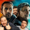 BLADE RUNNER 2049: Spoilerreview - Die BlaBlaFabrik   Podcast Folge #27 Download