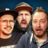 Der BESTE Podcast aller Zeiten! - Die BlaBlaFabrik   Podcast Folge #30 Download