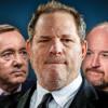 Darf man Filme von Kevin Spacey, Harvey Weinstein & Co noch anschauen? - Unsere Meinung zu #MeToo Download