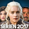 SERIEN 2017: Unsere TOPS & FLOPS   Podcast #40 Download
