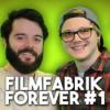 Neue Gesichter? Neue Show! FILMFABRIK FOREVER #1 Download