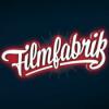 Diese Serien gucken wir! FILMFABRIK FOREVER #2 Download