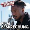 BLACK PANTHER Filmbesprechung | FILMFABRIK FOREVER #5 Download