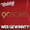 Wer gewinnt die OSCARS? | FILMFABRIK FOREVER #6 Download