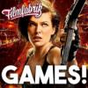 Diese GAMES zocken wir & VIDEOSPIELVERFILMUNGEN! | FILMFABRIK FOREVER #8 Download