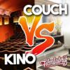 COUCH vs. KINO - Was ist besser? | FILMFABRIK FOREVER #9 Download
