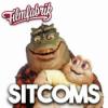 Warum wir SITCOMS lieben! | FILMFABRIK FOREVER #10 Download