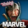 Warum wir Marvel HASSEN und LIEBEN! FILMFABRIK FOREVER #11 Download