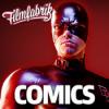 Die BESTEN und SCHLECHTESTEN Comicverfilmungen! FILMFABRIK FOREVER #12 Download