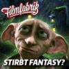STIRBT das FANTASY-GENRE?! | FILMFABRIK FOREVER #17 Download