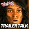 Wir kommentieren NEUE TRAILER im MAI! | FILMFABRIK FOREVER #18 Download