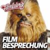 SOLO: A STAR WARS STORY Spoilertalk | FILMFABRIK FOREVER #19 Download