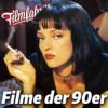 Unsere LIEBLINGSFILME der 90'er! | FILMFABRIK FOREVER #20 Download