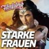 Starke FRAUEN im Film - Von Pretty Woman zu Wonder Woman | FILMFABRIK FOREVER #21 Download