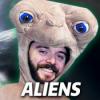 Die GEILSTEN Aliens in Filmen | FILMFABRIK FOREVER #22 Download