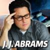 J.J. Abrams - GENIE oder FEIGLING? | FILMFABRIK FOREVER #23 Download