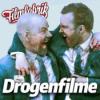 OVERDOSE! Die krassesten Drogenfilme und -serien | FILMFABRIK FOREVER #24 Download