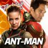 ANT-MAN 2 Spoilertalk + Die HIGHLIGHTS der COMIC CON! | FILMFABRIK FOREVER #25 Download