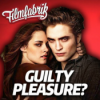 GUILTY PLEASURE! Diese peinlichen Filme lieben wir | FILMFABRIK LIVE #27 Download