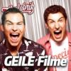 GEILE FILME aus der Sicht eines FILMLAIEN? ft. Jimmie | FILMFABRIK LIVE #28 Download