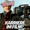 Der Weg in die FILMINDUSTRIE! | FILMFABRIK LIVE #29 Download