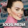 Hollywood und Social Media | LIVE TALK #32 Download