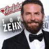 Die TOP 10 mit Rob Zehn von TopZehn | LIVE TALK #31 Download
