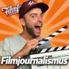 Horrorfilme, Filmindustrie, Journalismus + Gast Manu | LIVE TALK #34 Download