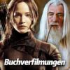 Buchverfilmungen - Fluch oder Segen? | LIVE TALK #35 Download