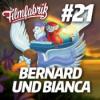 BERNARD UND BIANCA | Zwei PRINZESSINNEN reden über Disney | #21 Download
