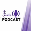 Wie ist es, in der Evangelischen Jugend Verantwortung zu tragen?    Die EVJUVO-Chefs im Kreuzverhör mit Manuel Herold und Johann Greiner