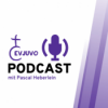 Kindererziehung vom Experten   Pascal Heberlein im Kreuzverhöhr mit Manuel Herold und Louis Greiner