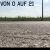 """narathon 42 """"Aufregung"""""""
