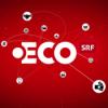 Letzte Ausgabe: «ECO» blickt mit Best-of zurück Download