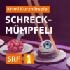 «Schnell und schmerzlos» von Klaus Enser-Schlag