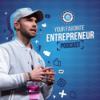 #199 - Martin Sänger - Über Unternehmer mit 16, Online Marketing Hacks und Nahtoderfahrung