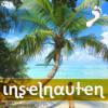 MIP 071 – Kamadhoo, mit Sonne, Strand und Bananen Download