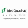 Werkraum Zukunft #2: Diversity und (soziale) Innovation