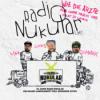25 Jahre Radio Nukular – Ticketverkauf ab 8.2.