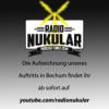 Ankündigung: Zurückgespult wird auf YouTube